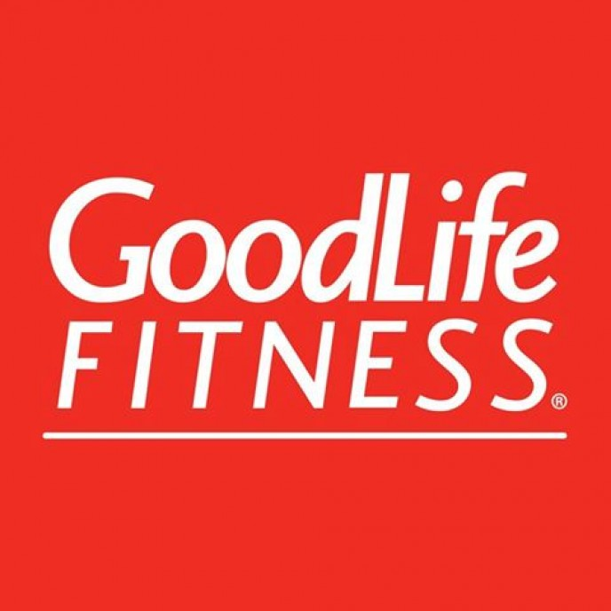 GoodLife Makes It Easier to Exercise